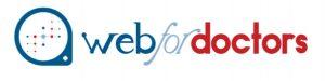 WebForDoctors Medical Practice Marketing