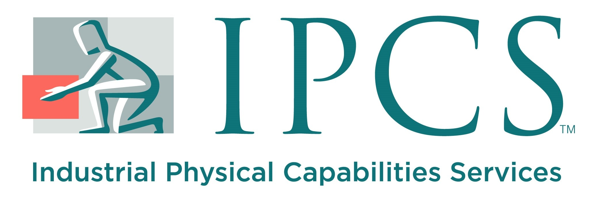 Industrial Physical Capabilities Services