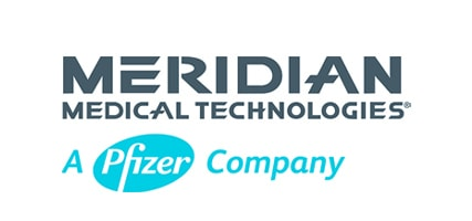 Meridian Medical Technologies, Inc.