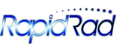 Rapid Rad