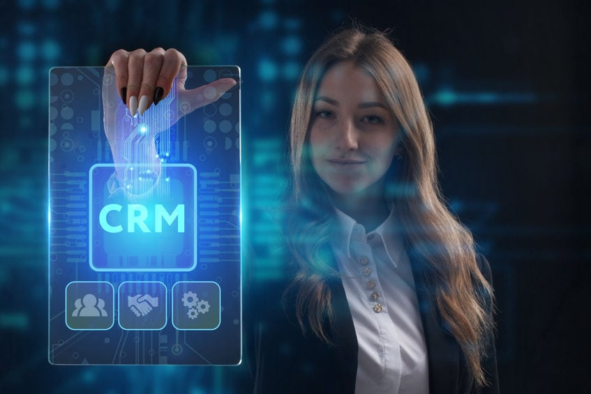 Protected: Using a CRM for your Occupational Medicine Practice