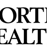 NorthBay Healthcare
